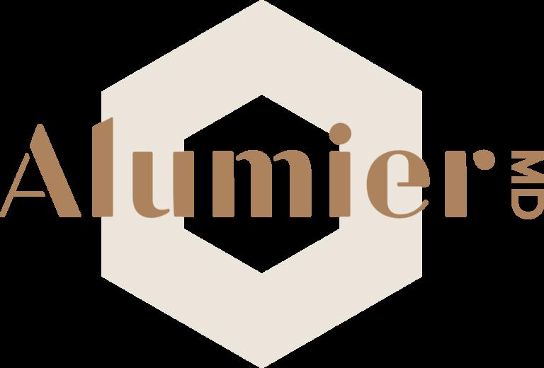 Alumier