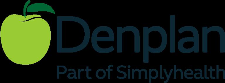 denplan-logo-PNG
